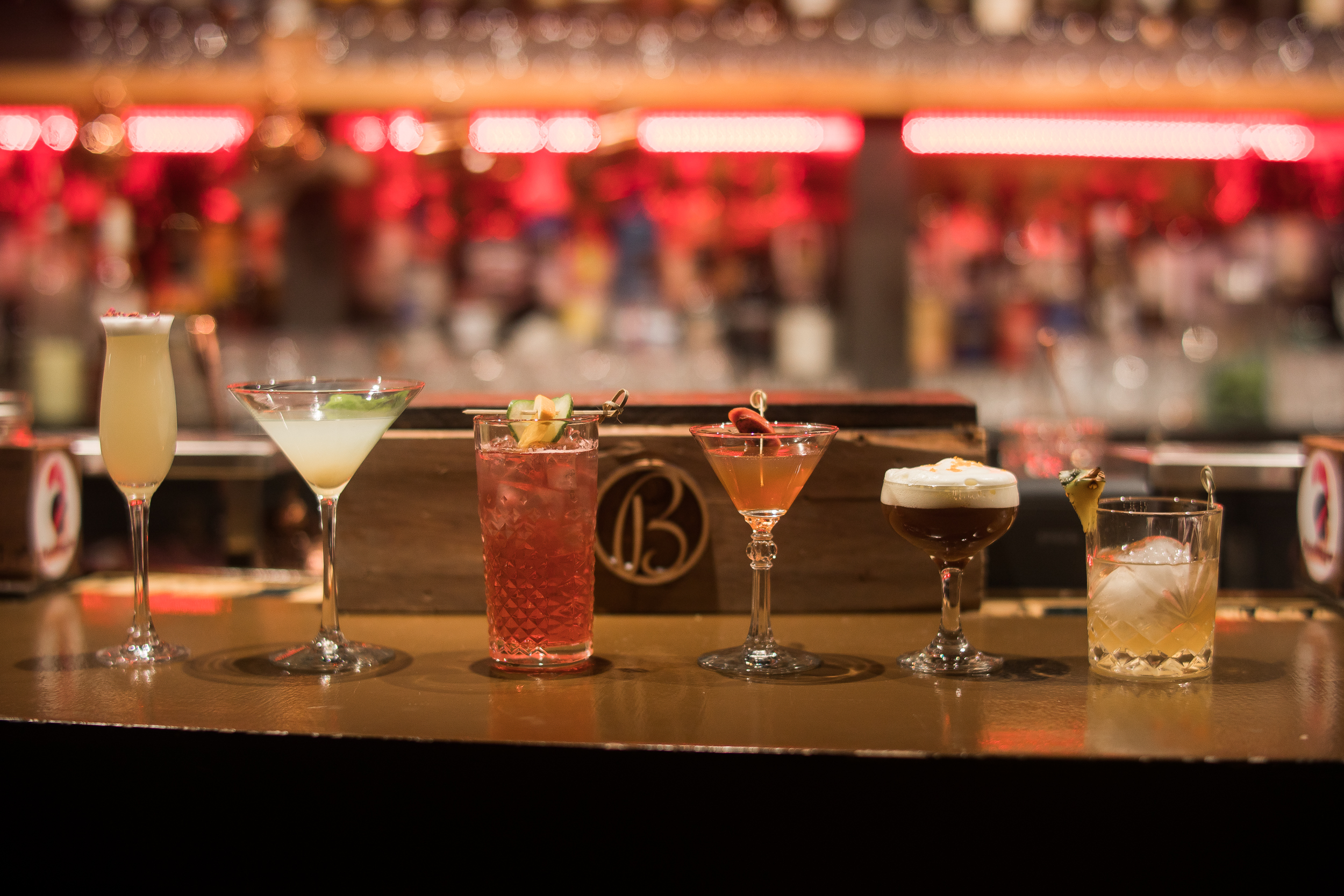 best cocktail bar montreal bootlegger l authentique
